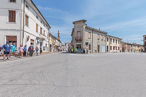 Pro Loco Ficarolo presenta il sito Ufficiale