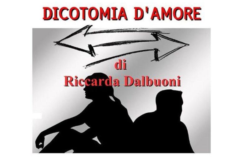Dicotomia d'Amore, letture in Villa