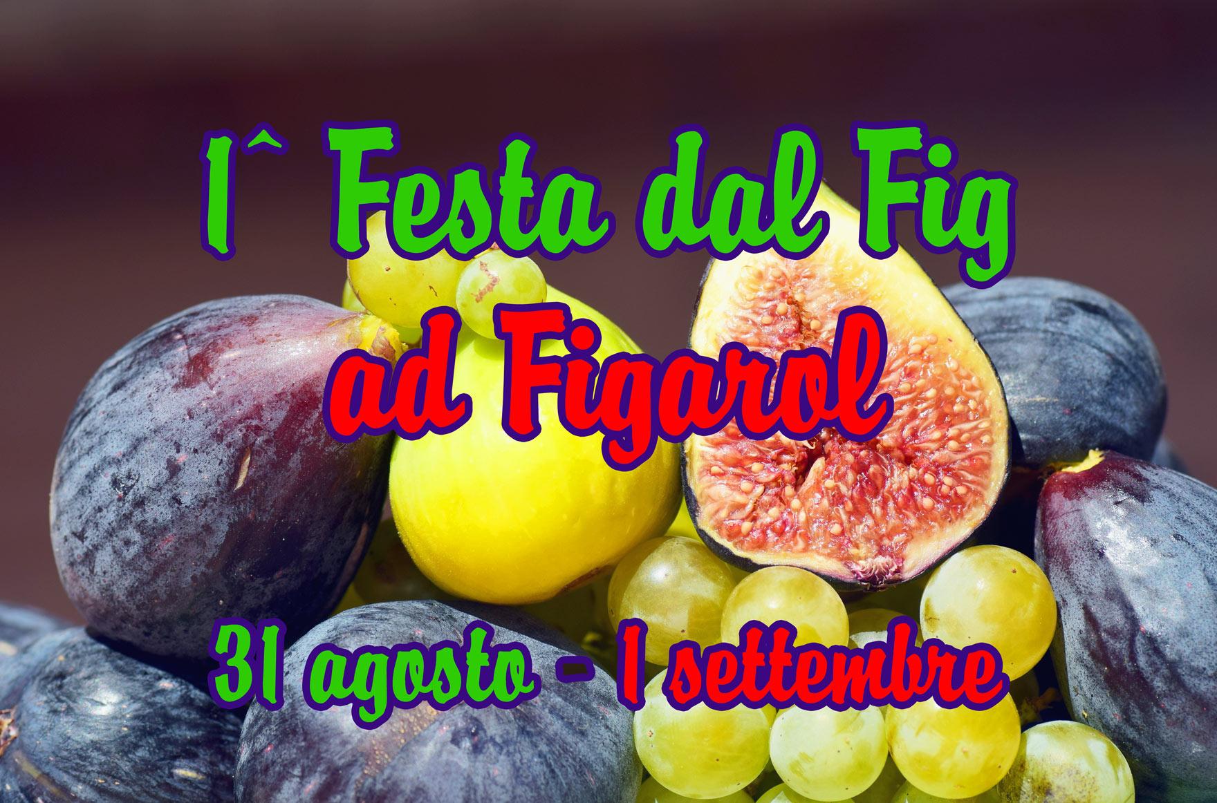 festa-dal-fig-ad-figarol-2019