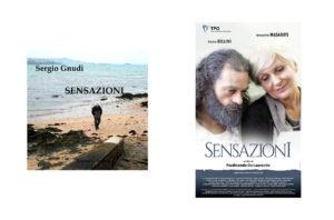 Sensazioni, lettura del libro e proiezione del film